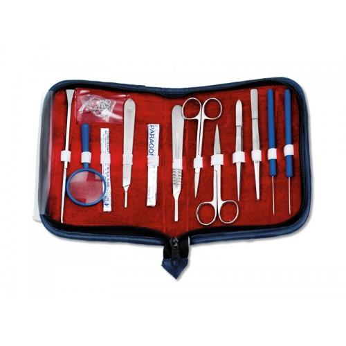 Kit de Dissection Anatomie