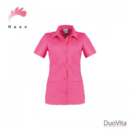 Haen Tunique Kara Shocking Pink