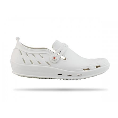 Wock Nexo 07 Blanc / Blanc