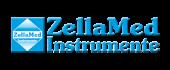 Estetoscopios Zellamed