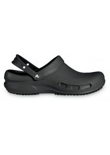 Crocs Bistro Noir