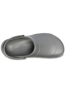 OUTLET: SIZE 41/42 Crocs Bistro Grey