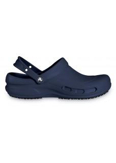 Crocs Bistro Bleu Marine
