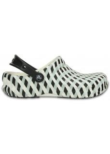 OUTLET size 43/44 Crocs Bistro Cross