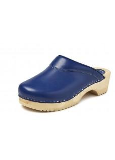 Bighorn 4010 Bleu