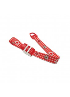 Tourniquet Edelweiss Rouge