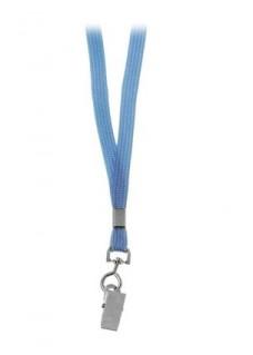 Cordon Bleu (OUTLET)