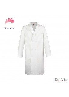 Sortir de l'assortiment - taille 58 Haen Lab coat Simon 71010
