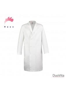 Sortir de l'assortiment - taille 56 Haen Lab coat Simon 71010