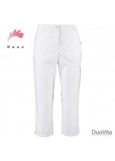 Haen Pantalon Gwen pour femmes