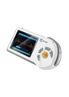 Moniteur ECG portable MD100E