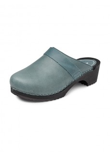 Bighorn 6006 Gris Turquoise