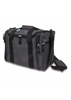 Elite Bags JUMBLE'S Gris