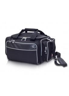 Elite Bags MEDIC'S