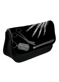 Trousse Medicale X-Ray