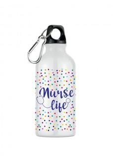 Bidon Nurse Life