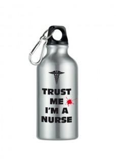 Bidon Trust Nurse