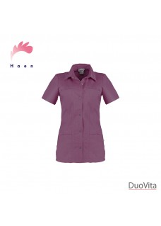 Haen Tunique Kara Purple Passion