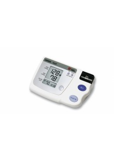 Omron 705IT