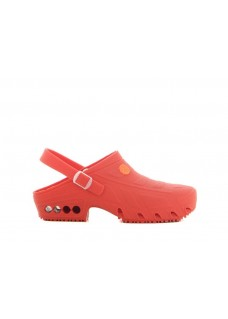 Oxyclog Rouge