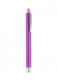 CBC Lampe Stylo LED Violet