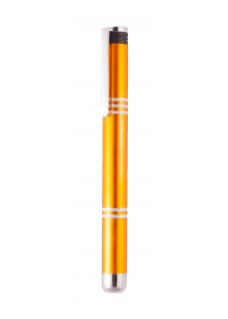 Lampe Stylo Orange