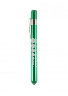Lampe Stylo LED Vert