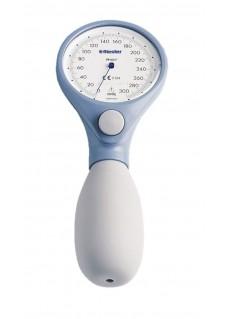 Riester ri-san® Tensiomètre Bleu