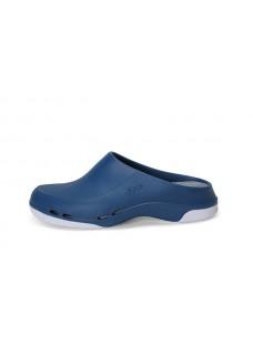 Watts Yacan Slide Bleu Marine