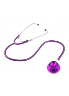 Stéthoscope Basique Super Violet