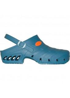 SunShoes Studium Bleu