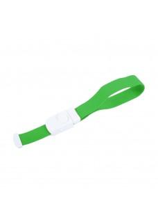 Tourniquet Vert