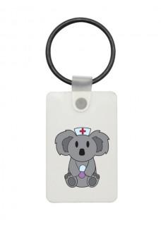 Porte-Clés USB Koala
