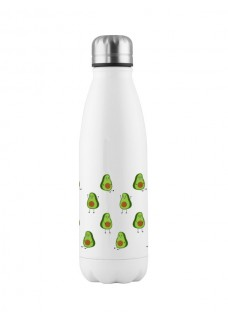Bouteille Avocats