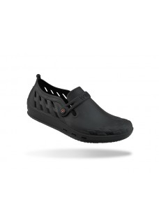 OUTLET size 41 Wock Black