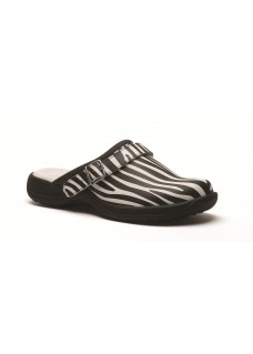 OUTLET: size 36 Toffeln UltraLite Zebra