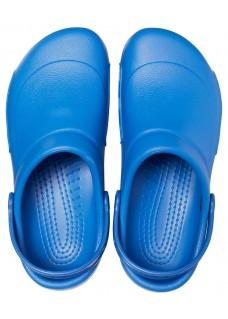Crocs Bistro Jeans