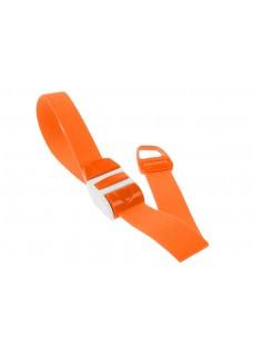 Tourniquet CBC Orange