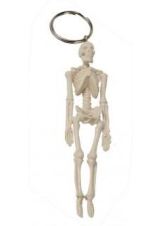 Porte-Clés Squelette