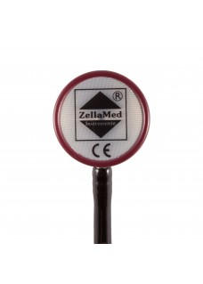 Zellamed Duplex 45mm Stéthoscope