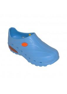 SunShoes Dynamic Bleu Clair