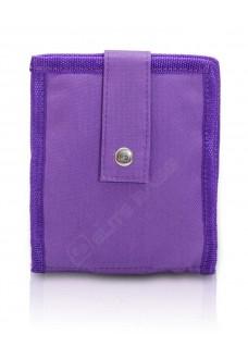 Elite Bags KEEN'S Organisateur Violet + contenu GRATUIT