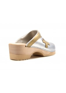 OUTLET size 38 Tjoelup FASILGLD