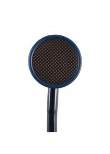 Zellamed Monolit S Stéthoscope
