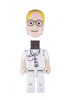 Clé USB Docteur