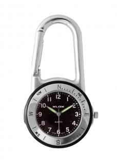 Knip Horloge NOC467