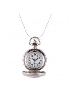 Montre Collier NOC511-02