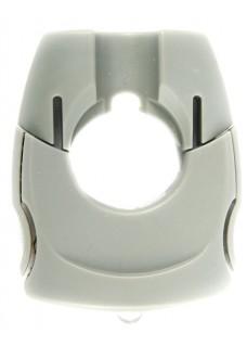 Lampe pour Stéthoscope Gris