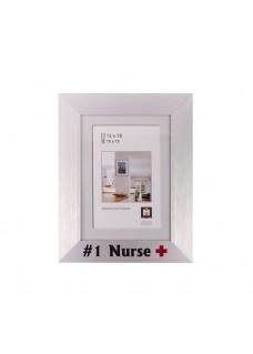 Cadre photo No.1 Nurse