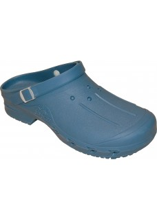 SunShoes Professional Plus Bleu